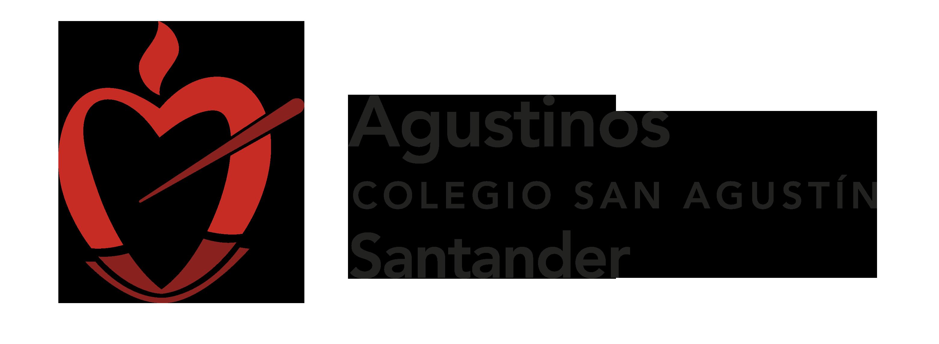 Colegio San Agustín Santander