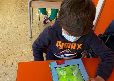 Protegido: Technology 2º de Primaria: Cut the rope, and you will see…