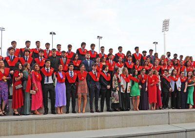 Protegido: Graduación 2º Bachillerato